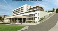 Güngören Kız Anadolu İmam Hatip Lisesi